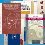 Libri Mappe e DVD