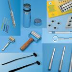 Accessori agopuntura
